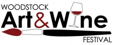 art and wine festival in woodstock ga