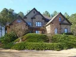 executive home for sale in alpharetta