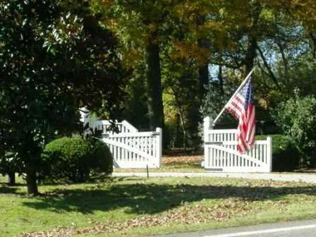 Flag Milton Homes for Sale