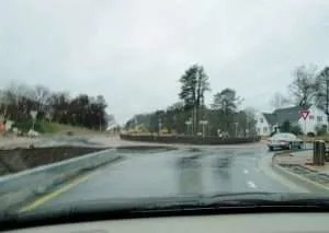 Alpharetta Haynes Bridge Road (2)