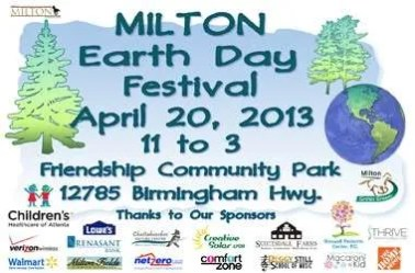 2013_Milton_Earth_Day
