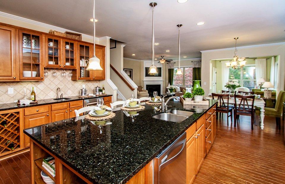 NC-IN-CA-CastleRock-kitchen5