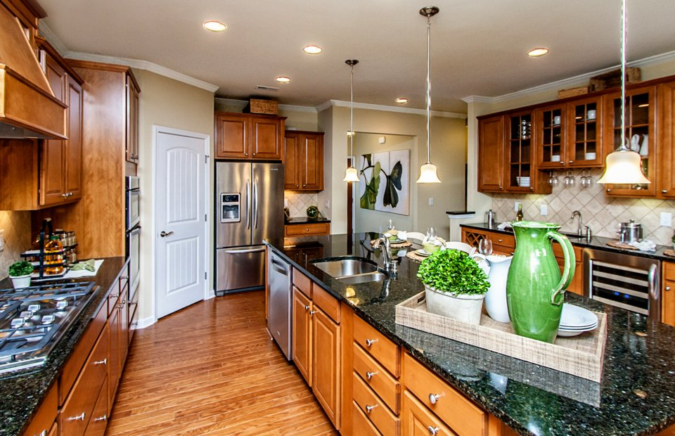 NC-IN-CA-CastleRock-kitchen4