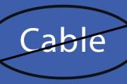Cable Sucks