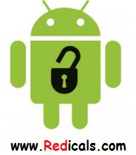 unlock-android-phone