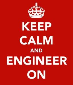 Whatsapp status Engineers