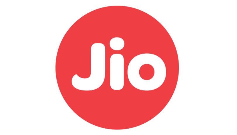 reliance-jio-4G-free