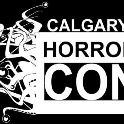 calgary-horror-con