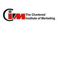 CIM-LOGO- digital marketing cardiff