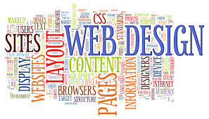 Website Design CARDIFF