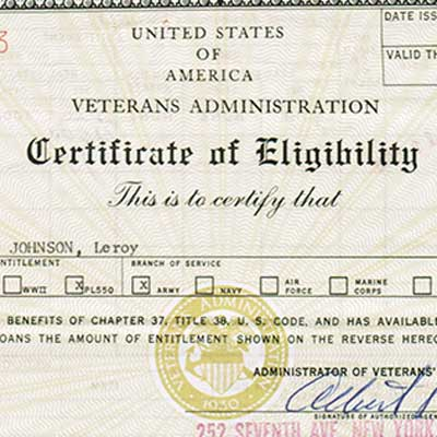 certificate-eligibility-featured