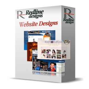 website-boxes