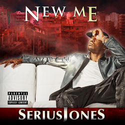 itunes-newme-cover-1400x1400