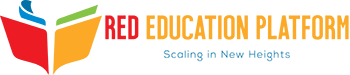 Red-Education-Platform-Logo