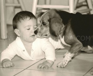 a-beagle-and-a-boy-1-with-watermark