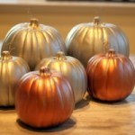 gildedpumpkinsfinished