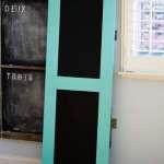 chalkboard (1 of 1)