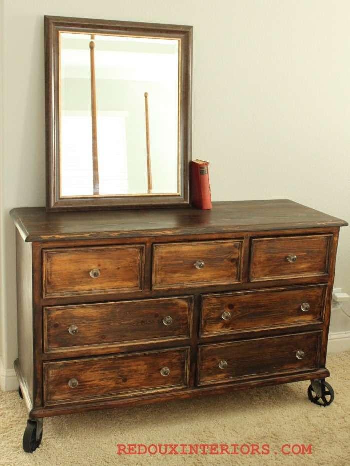 Master-Dresser-5-712x1024.jpg