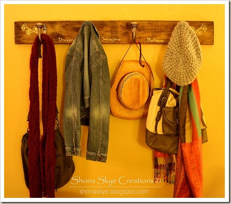 Shona Skye Creations - Reclaimed Decking Coat Rack 011_thumb