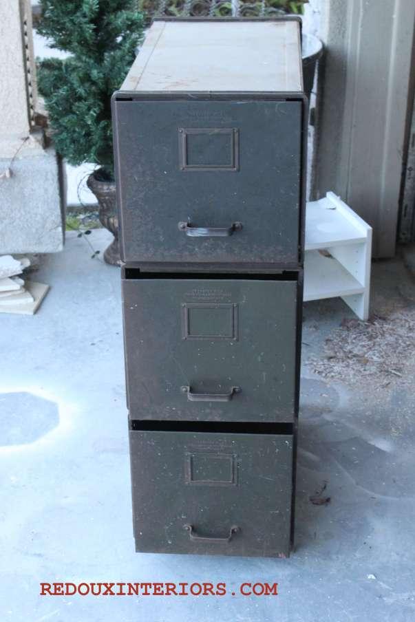 File Cabinet 1