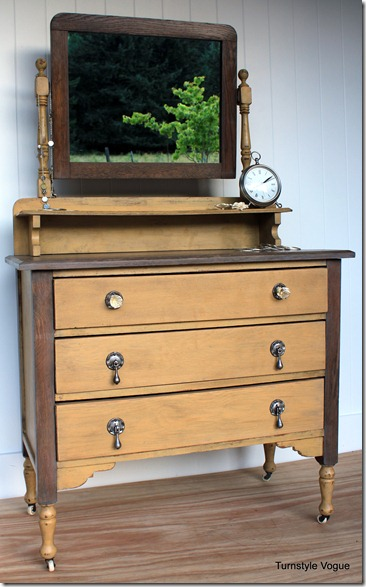 Reflection-Antique-Dresser-By-Turnstyle-Vogue_thumb