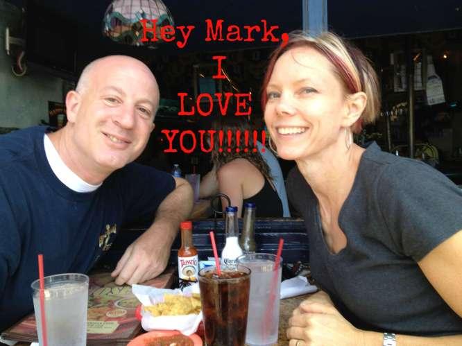 Mark and Karen La Jolla-001