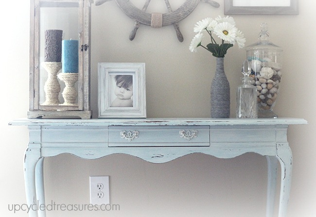 beach-inspired-sofa-table-81