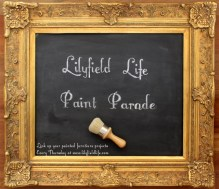 lilyfield life paint parade 035