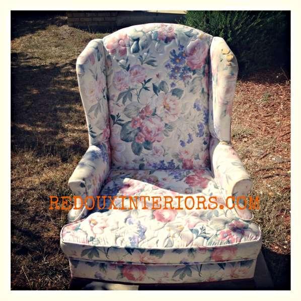 Free Chair - Copy