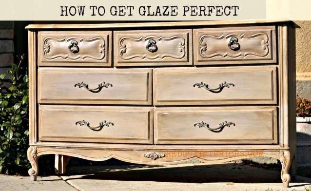 Glazed-Dresser-in-Cece-Caldwells-Young-Kansas-Wheat GLAZE Redouxinteriors.jpg