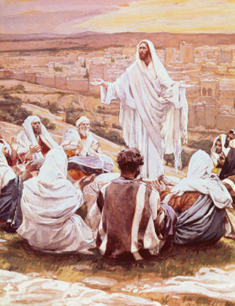 lord-prayer-art-lds-451512-gallery