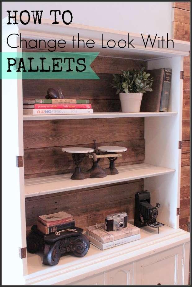 Pallet-bookcase-5