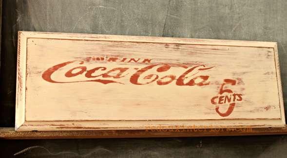 Cocacola signredouxinteriors