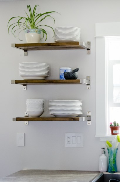 Floating-Shelves20140630-13