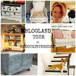 bloglandtour redouxinteriors