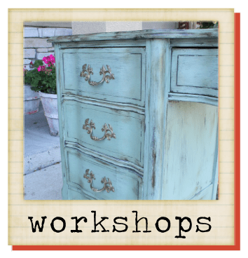 workshop-sidebar