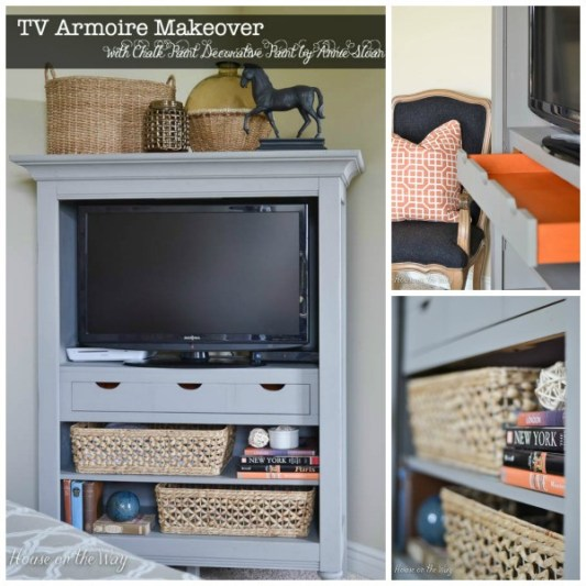 Armoire-Collage
