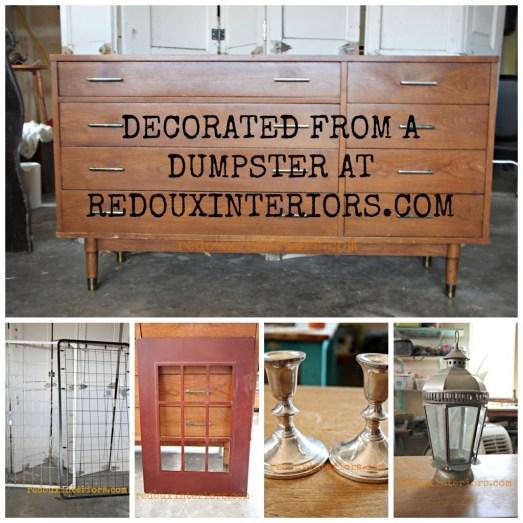 Decorated-from-a-Dumpster-redouxinteriors.com_-1024x1024