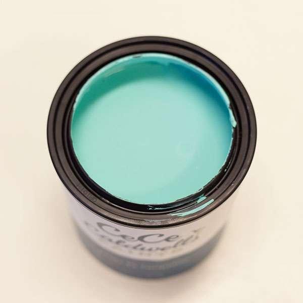 0016_Santa-Fe-Turquoise-B (1)
