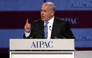 prime-minister-netanyahu-aipac-640_s640x427