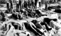 Deir Yassin massacre