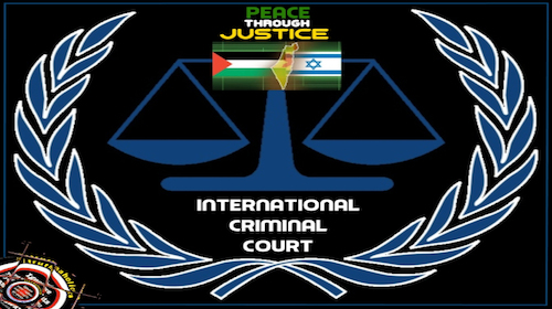 International Criminal Court1