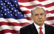 Netanyahu and the US Republicans
