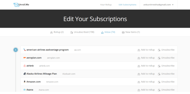 The Ultimate Way To Organize Your Email Subscriptions-6