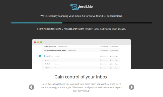 The Ultimate Way To Organize Your Email Subscriptions-3
