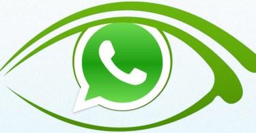 WhatsApp-clar-chat