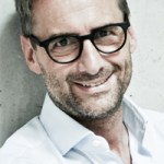 Franz Linser CEO Linser Hospitality, Innsbruck, Österreich