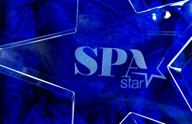 SPA-Star