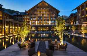The Chedi Andermatt1