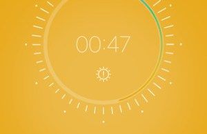 LNC_Sun-Timer